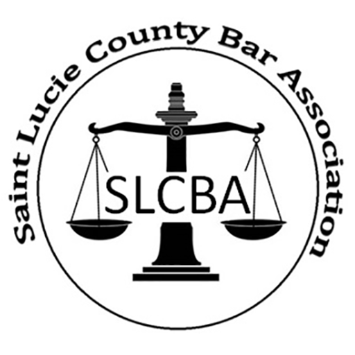 St. Lucie County Bar Association - Fort Pierce - Port St. Lucie FL